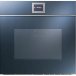 BARAZZA Forno 1FVLTS Velvet 10 funzioni touch screen USB