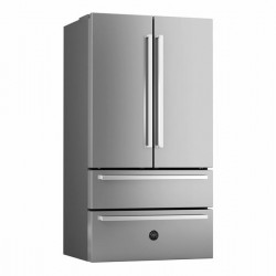 BERTAZZONI Frigo REF90X+PROHK36REF 90French Door