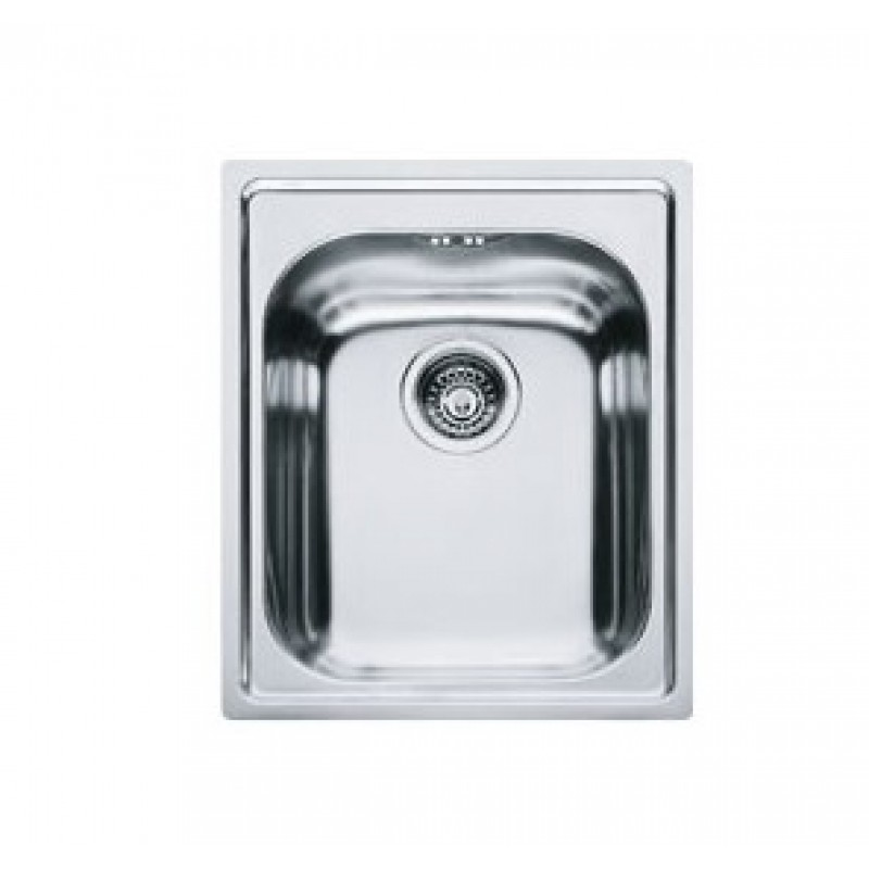 Emejing Lavelli Cucina Acciaio Inox Pictures - Skilifts.us - skilifts.us