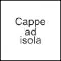 Cappe ad isola