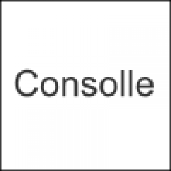 Consolle